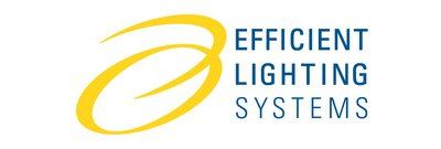 Efficient Lighting Systems