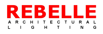 Rebelle Architectural Lighting